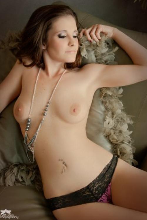 Tulsa escorts GFE Sensual/Erotic