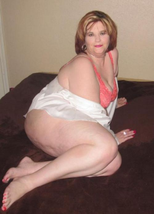 Share your bbw escorts tampa charming phrase