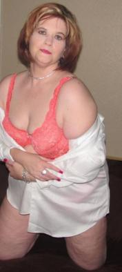 Sheila, Tulsa call girl, Bisexual Tulsa Escorts