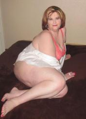 Sheila, Tulsa escort, BBW Tulsa Escorts – Big Beautiful Woman